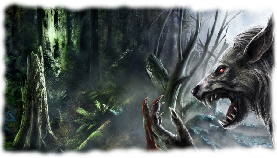 werewolf_wallpaper_by_asynja-d46eout-1024x576